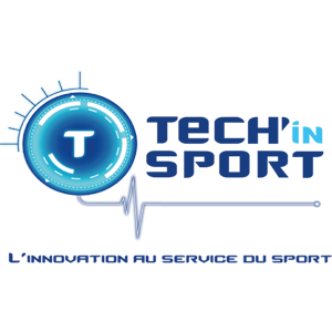 techinsport