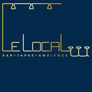 Lelocal