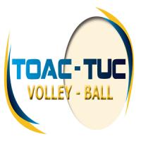 T.O.A.C. – T.U.C.