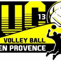 AIX UNIVERSITE CLUB 13 VOLLEY-BALL