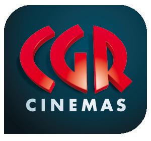 CGR_2013_logo