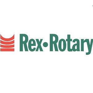 Logo-Rex-Rotary