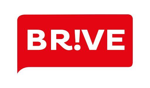 Mairie de Brive