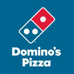 domino-s-pizza-bellairs
