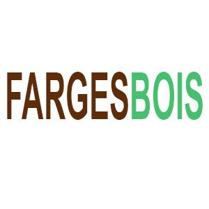 farge-1