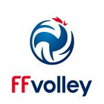 ffvolley-150x150