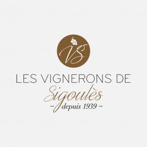 logo_sigoules