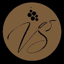 vignerons-sigoules-logo-2
