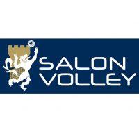 Salon Volley